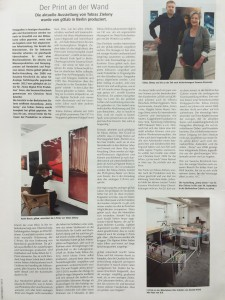 press_print